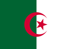 Lizenzfreie Bilder Afrika: Algerien