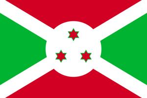 Lizenzfreie Bilder Afrika: Burundi