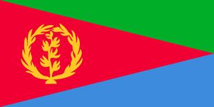 Lizenzfreie Bilder Afrika: Eritrea