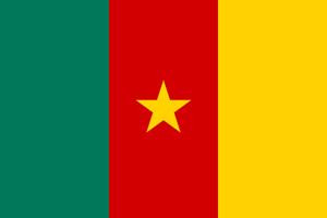 Lizenzfreie Bilder Afrika: Kamerun