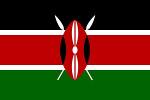 Lizenzfreie Bilder Afrika: Kenia