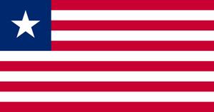 Lizenzfreie Bilder Afrika: Liberia