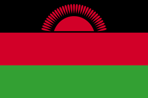 Lizenzfreie Bilder Afrika: Malawi