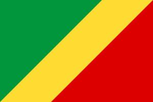 Lizenzfreie Bilder Afrika: Republik Kongo