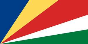 Lizenzfreie Bilder Afrika: Seychellen