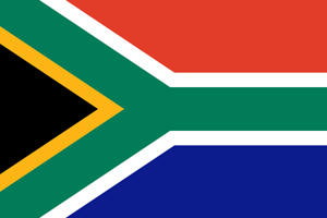 Lizenzfreie Bilder Afrika: Südafrika