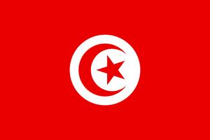 Lizenzfreie Bilder Afrika: Tunesien