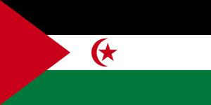 Lizenzfreie Bilder Afrika: Westsahara