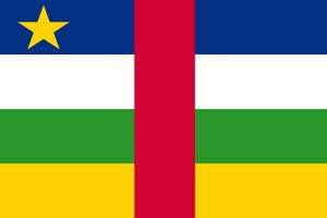 Lizenzfreie Bilder Afrika: Zentralafrikanische Republik