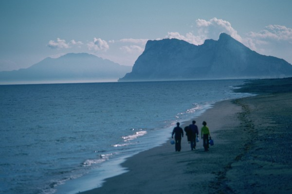 Discoverthe beauty of Gibraltar here!