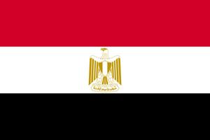 Lizenzfreie Bilder Afrika: Ägypten