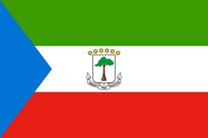Lizenzfreie Bilder Afrika: Äquatorialguinea