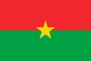 Lizenzfreie Bilder Afrika: Burkina Faso