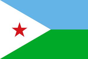 Lizenzfreie Bilder Afrika: Dschibuti