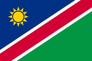 Lizenzfreie Bilder Afrika: Namibia