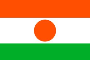 Lizenzfreie Bilder Afrika: Niger