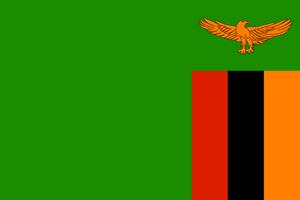 Lizenzfreie Bilder Afrika: Sambia