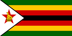 Lizenzfreie Bilder Afrika: Simbabwe