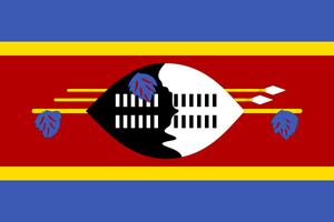 Lizenzfreie Bilder Afrika: Swasiland