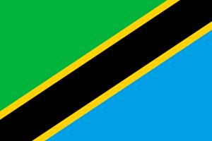 Lizenzfreie Bilder Afrika: Tansania