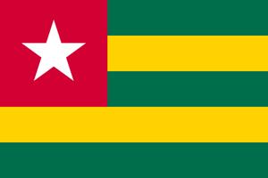 Lizenzfreie Bilder Afrika: Togo