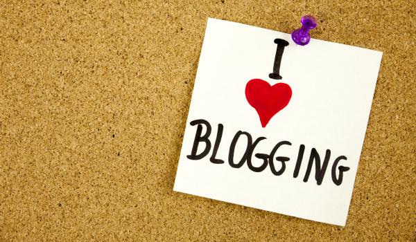 The PantherMedia WordPress-Plugin
